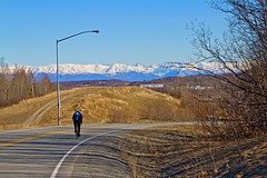 2019-04-28 (tpeters2600) Tags: alaksa bicycling cycling canon eos7d tamronaf18270mmf3563diiivcldasphericalif