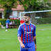 Linlithgow Thistle_0093