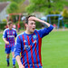 Linlithgow Thistle_0104