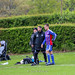 Linlithgow Thistle_0150
