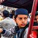 People in the streets Delhi Chandni Chowk in April 19-30.jpg