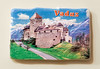 Vaduz (Osdu) Tags: travel magnet fridgemagnet refrigeratormagnet souvenir vaduz liechtenstein