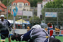 Aleš Hřebeský Memorial 2019, Day 4 (LCC Radotín) Tags: viennamonarchs gsigrizzlies ahm alešhřebeskýmemorial memoriálalešehřebeského fotomartinbouda lacrosse boxlakros boxlacrosse lakros