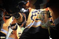 Aleš Hřebeský Memorial 2019, Day 4 (LCC Radotín) Tags: gsigrizzlies ahm alešhřebeskýmemorial memoriálalešehřebeského fotomartinbouda lacrosse boxlakros boxlacrosse lakros