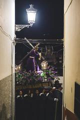 Semana Santa (MariSther) Tags: semana santa la herradura abril 2019 granada nazareno cofradia pueblo casco antiguo historico pasion cristo fe iglesia gente personas urbana srta puf