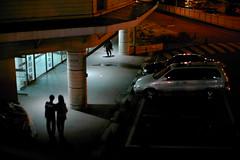 2049/1713 (june1777) Tags: snap street seoul night light sangbongdong kyocera contax n digital ndigital nd carl zeiss planar nplanar 50mm f14 200