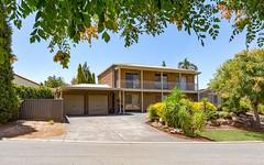 6 Stella Court, Golden Grove SA