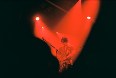 000041 (23/25) Tags: 35mmfilm filmphotography film analogue filmisnotdead minoltax700 kodakcolor200 kodakfilm 필름 미놀타x700 плёнка 35ммплёнка hyukoh 혁오