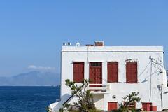 Mykonos-7780 (Diacritical) Tags: april172019 nikon nikond850 2470mmf28 f80 ¹⁄₃₂₀sec pattern rccl jeweloftheseas mykonos greece cruise vacation
