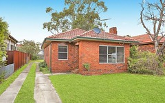 25 Holloway Street, Pagewood NSW