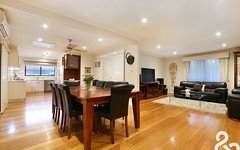 28 Wenden Road, Mill Park VIC