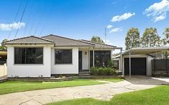 13 Nundle Street, Smithfield NSW