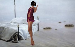 Let's Get The Honeymoon Started (Anne Daumig) Tags: slhairstyle virtual fashion women secondlife sl couture jewelry chic fantasy roleplay sexy avatar style fashionista blog makeup hairstyles shoes boots sandals footwear slfashionartphotography uniquecreations annedaumig lelutka maitreya meshbody meshhead shyladiggs onyxleshelle thoracharron jadenartresident bento thetrunkshow apalegirlproduction saturdaysale treschic entice enticestoreresident kirapaderborn jolenecarami mosquitosway camillalimondi nomatch vikingresident alaskametro alaskametropolitan arte miriamlemondrop