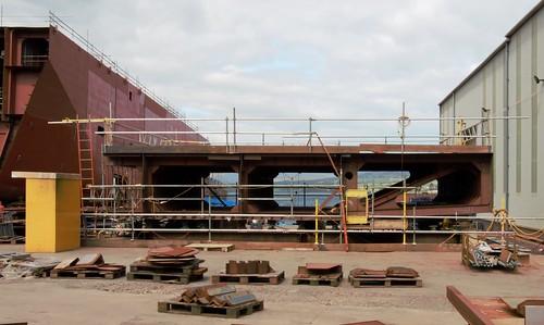 Hull 803