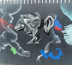 2019-03-23_12-02-46_ILCE-6500_DSC03605_DxO (miguel.discart) Tags: 2019 24mm artderue belgie belgique belgium bru brussels bruxelles bxl bxlove createdbydxo divers dxo e1670mmf4zaoss editedphoto focallength24mm focallengthin35mmformat24mm graffiti graffito grafiti grafitis ilce6500 iso320 photoderue photography sony sonyilce6500 sonyilce6500e1670mmf4zaoss street streetart streetphotography