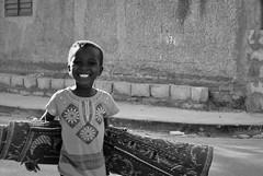DSC_1054-2 (BeaKSIM) Tags: afrique africa sénégal somone enfant enfance portrait sourire