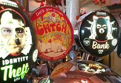 Craft Ales (ManOfYorkshire) Tags: