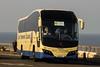 East Yorkshire (EY) - A8 EYC (YX14 SFZ) (peco59) Tags: a8eyc yx14sfz volvo b9r b9 plaxton elite eastyorkshire eyms psv pcv coach photo coaches ukcoachrally2019 goahead ukcoachrally