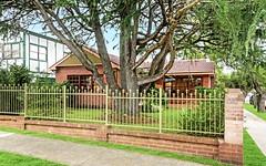 60 English Street, Kogarah NSW