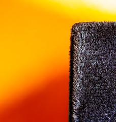 Vinyl brush (christos.tsiapalis) Tags: 365 macro focusstack heliconfocus