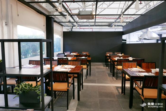 【韓國美食】Lake Plaza吃到飽|濟州樂天酒店 @魚樂分享誌