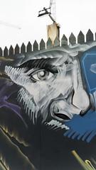 2019-03-23_12-04-33_ILCE-6500_DSC03639_DxO (miguel.discart) Tags: 2019 30mm artderue belgie belgique belgium bru brussels bruxelles bxl bxlove createdbydxo divers dxo e1670mmf4zaoss editedphoto focallength30mm focallengthin35mmformat30mm graffiti graffito grafiti grafitis ilce6500 iso100 photoderue photography sony sonyilce6500 sonyilce6500e1670mmf4zaoss street streetart streetphotography