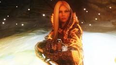 TESV - Valeria (tend2it) Tags: kenb elder scrolls skyrim v rpg game pc screenshot screenarchery mods valeria lunari race