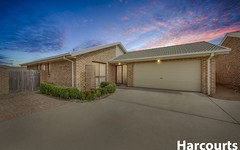 25a Bywaters Street, Amaroo ACT