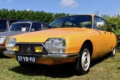 DSC_2014 (azu250) Tags: citroen citromobile 100 jaar ans years 2019 panhard vijfhuizen expo