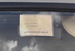 DSC_2081 (azu250) Tags: citroen citromobile 100 jaar ans years 2019 panhard vijfhuizen expo up1389