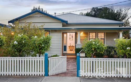 320 Ripon Street South, Ballarat Central VIC