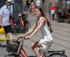 Copenhagen Bikehaven by Mellbin - Bike Cycle Bicycle - 2019 - 0040 (Franz-Michael S. Mellbin) Tags: accessorize bici bicicleta bicicletta biciclettes bicycle bike bikehaven biking copenhagen copenhagenbikehaven copenhagencyclechic copenhagencycleculture copenhagenize cycle cyclechic cycleculture cyclist cykel cyklisme denmark fahrrad fashion fiets people rower street sykkel velo velofashion vélo