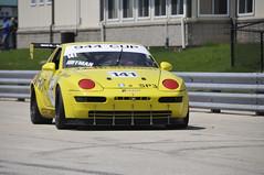 _JIM6101 (Autobahn Country Club) Tags: autobahn autobahncountryclub autobahncc autobahcc racetrack racing gt1 gt2 gt3 gt5 gt gt4 racecar d300s nikon porsche 944 944cup hoosier