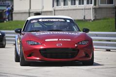 _JIM6096 (Autobahn Country Club) Tags: autobahn autobahncountryclub autobahncc autobahcc racetrack racing gt1 gt2 gt3 gt5 gt gt4 racecar d300s nikon mazda continental