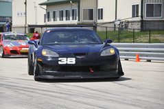 _JIM6090 (Autobahn Country Club) Tags: autobahn autobahncountryclub autobahncc autobahcc racetrack racing gt1 gt2 gt3 gt5 gt gt4 racecar d300s nikon chev corvette