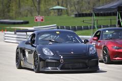 _JIM6063 (Autobahn Country Club) Tags: autobahn autobahncountryclub autobahncc autobahcc racetrack racing gt1 gt2 gt3 gt5 gt gt4 racecar d300s nikon porsche