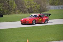 _JIM5872 (Autobahn Country Club) Tags: autobahn autobahncountryclub autobahncc autobahcc racetrack racing gt1 gt2 gt3 gt5 gt gt4 racecar d300s nikon porsche 944cup 944