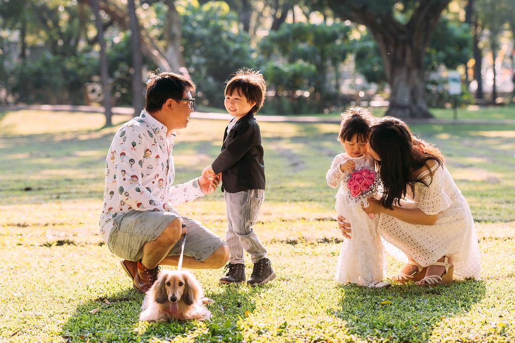 """""""親子寫真,全家福,兒童寫真,毛小孩寫真,familylove,family親子寫真,全家福,兒童寫真,毛小孩寫真,familylove,family"""""""