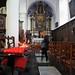 Begijnhofkerk Sint-Elisabeth