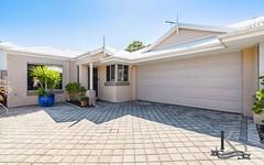 58 Angle Road, Leumeah NSW