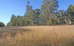 Lot 2 Inlet Road, Bulga NSW