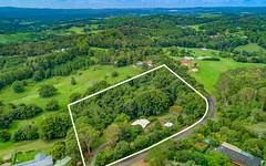 491 Pearces Creek Road, Alstonville NSW