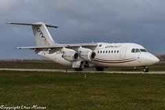CityJet EI-RJZ (U. Heinze) Tags: aircraft airlines airplane airways flugzeug haj hannoverlangenhagenairporthaj planespotting plane nikon eddv d610