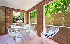 13/62-64 Kenneth Road, Manly Vale NSW