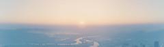 Sillon (Lokopixo) Tags: wallpaper widescreen water colors hdr game sun sunset