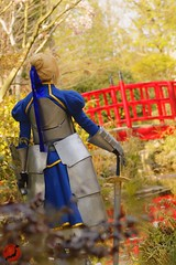 Saber de Fate Stay Night (JapActu.info) Tags: saber de fate stay night fatestaynight japactu japactuinfo japanexpo cosplay cosplayteen cosplayparis cosplayjapactu capitainebarbeblonde cosplaybercy