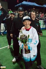 Aleš Hřebeský Memorial 2019, Day 4 (LCC Radotín) Tags: megamen lacrosse boxlakrosse boxlakros lakros fotokarelmokrý