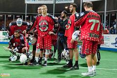 Aleš Hřebeský Memorial 2019, Day 4 (LCC Radotín) Tags: goldstartelaviv lacrosse boxlakrosse boxlakros lakros fotokarelmokrý