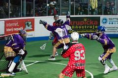 Aleš Hřebeský Memorial 2019, Day 4 (LCC Radotín) Tags: glasgowclydesiders goldstartelaviv lacrosse boxlakrosse boxlakros lakros fotokarelmokrý