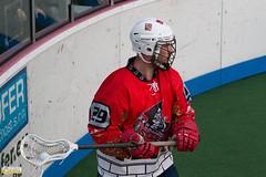 Aleš Hřebeský Memorial 2019, Day 4 (LCC Radotín) Tags: lccustodes lacrosse boxlakrosse boxlakros lakros fotokarelmokrý